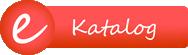 Uzunlar Epoksi - Online Katalog